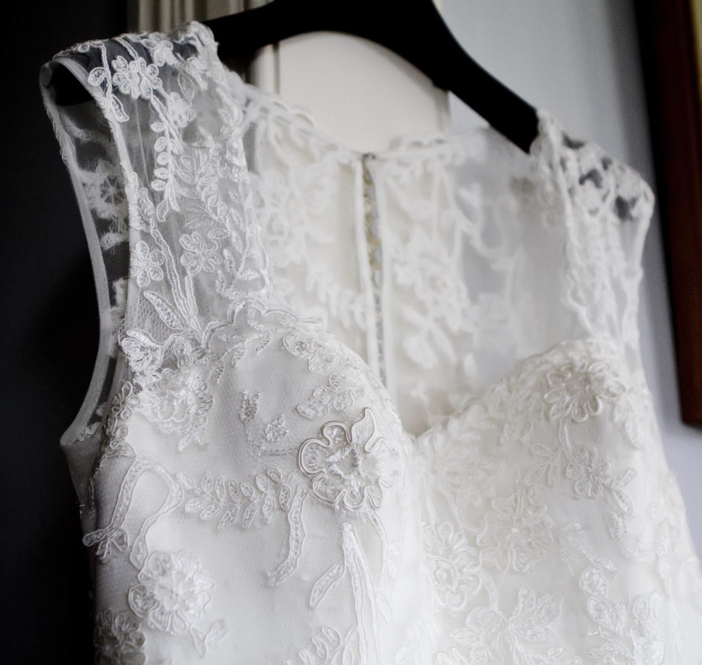 Cheap Wedding Dresses Hertfordshire: Wedding Dress Shopping: Tips And Tricks