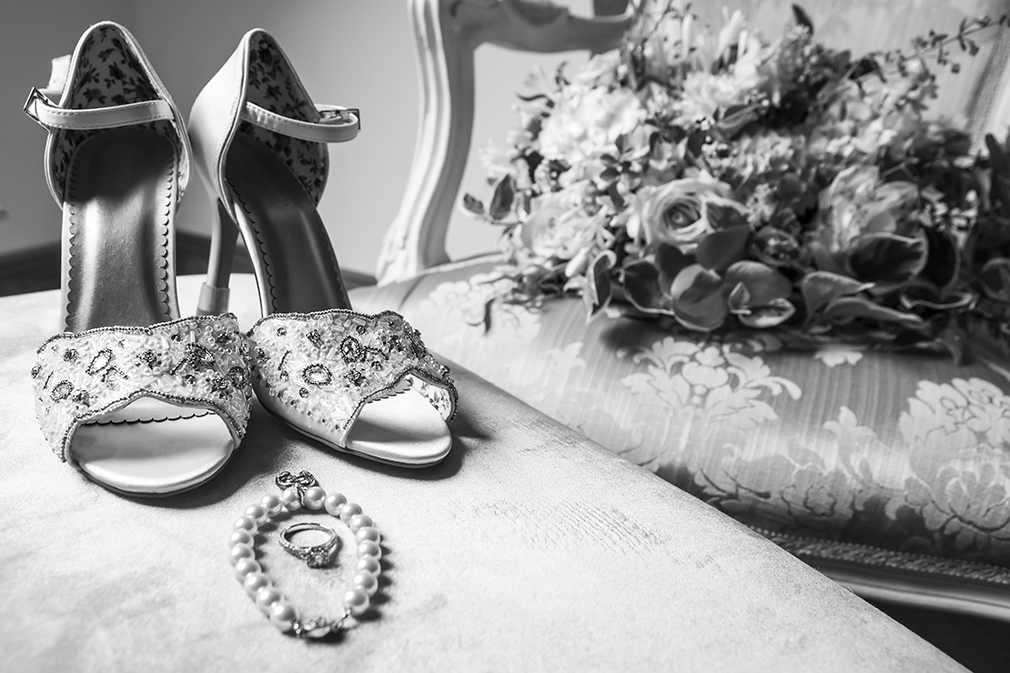 Buy wedding shoes essex