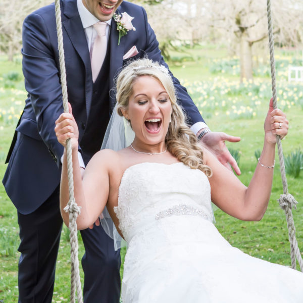 Blake-Hall-Wedding-Ongar-Essex