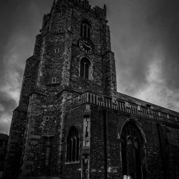 Chelmsford-Cathedral-weddings-Essex