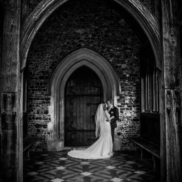 Church-Wedding-Harlow-Essex