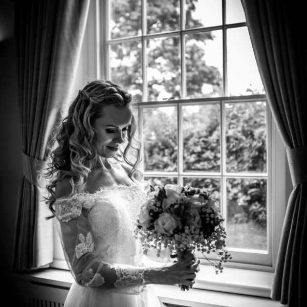 Downham-Hall-Weddings