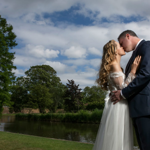 Essex-wedding-photography