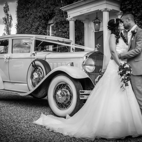 Friern-Manor-Weddings-Essex