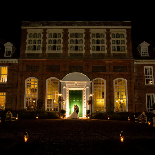 Gosfield-Hall-Wedding-photography-Essex