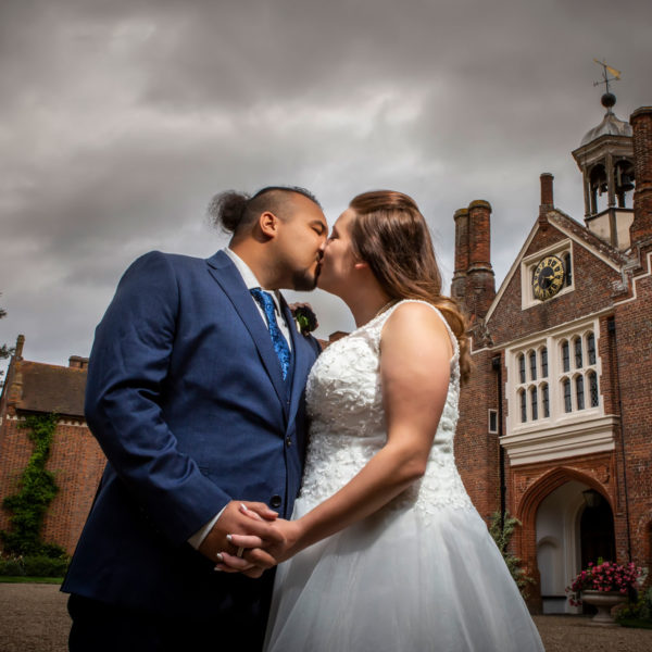 Gosfield-Hall-Weddings-in-Essex