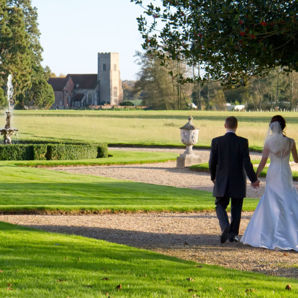 Gosfield-Hall-wedding