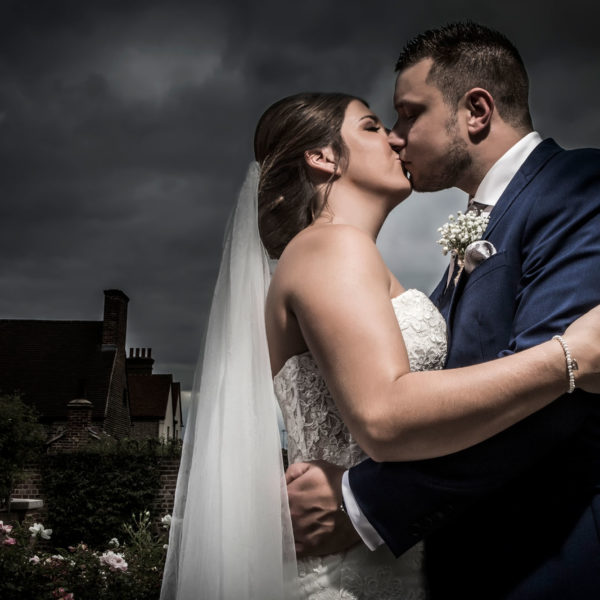High-House-Wedding-photography-Essex