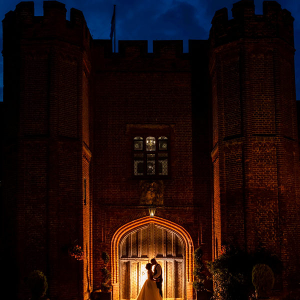 Leez-Priory-Wedding-Essex