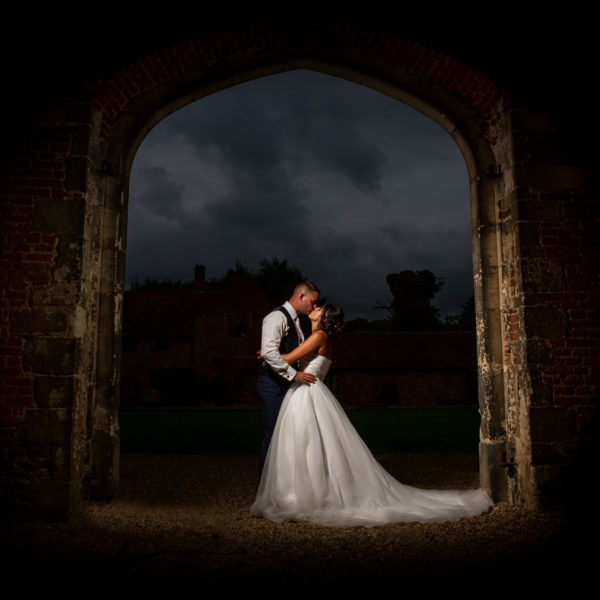 Leez-Priory-Wedding-Photography