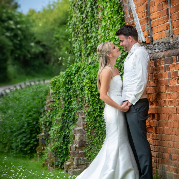 Newland-Hall-Essex-Wedding-Venue