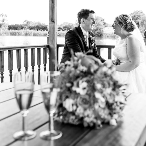 Warley-Park-Wedding-Essex-photography