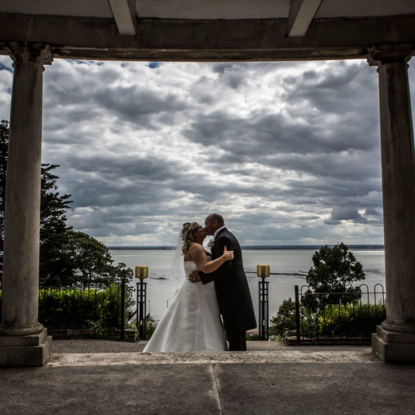 Wedding-Southend-Promenade