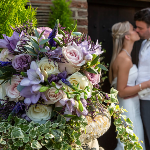 Wedding-bouquets-Essex