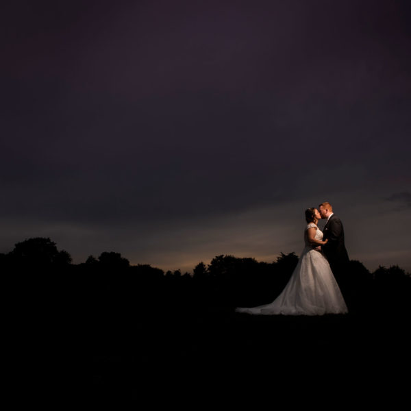 Wedding-photographer-in-Chelmsford