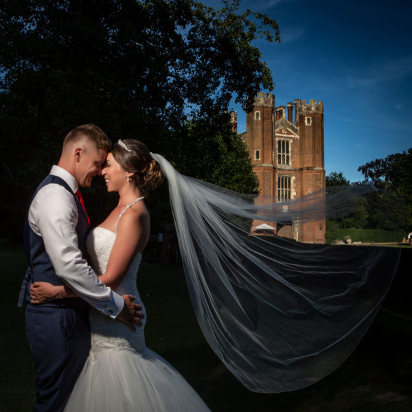 Weddings-at-Leez-Priory-Essex-photographer