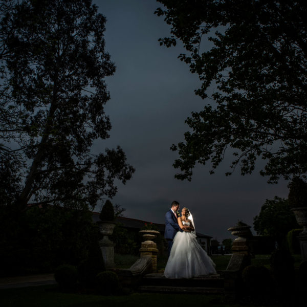 Friern-Manor-Weddings