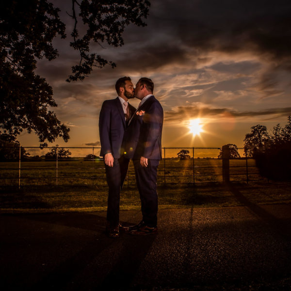 Blake-Hall-Weddings-in-Essex