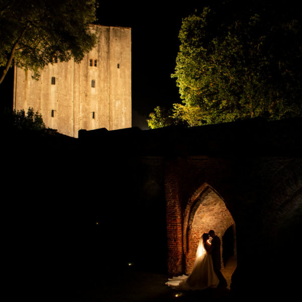 Hedingham-Castle-Weddings