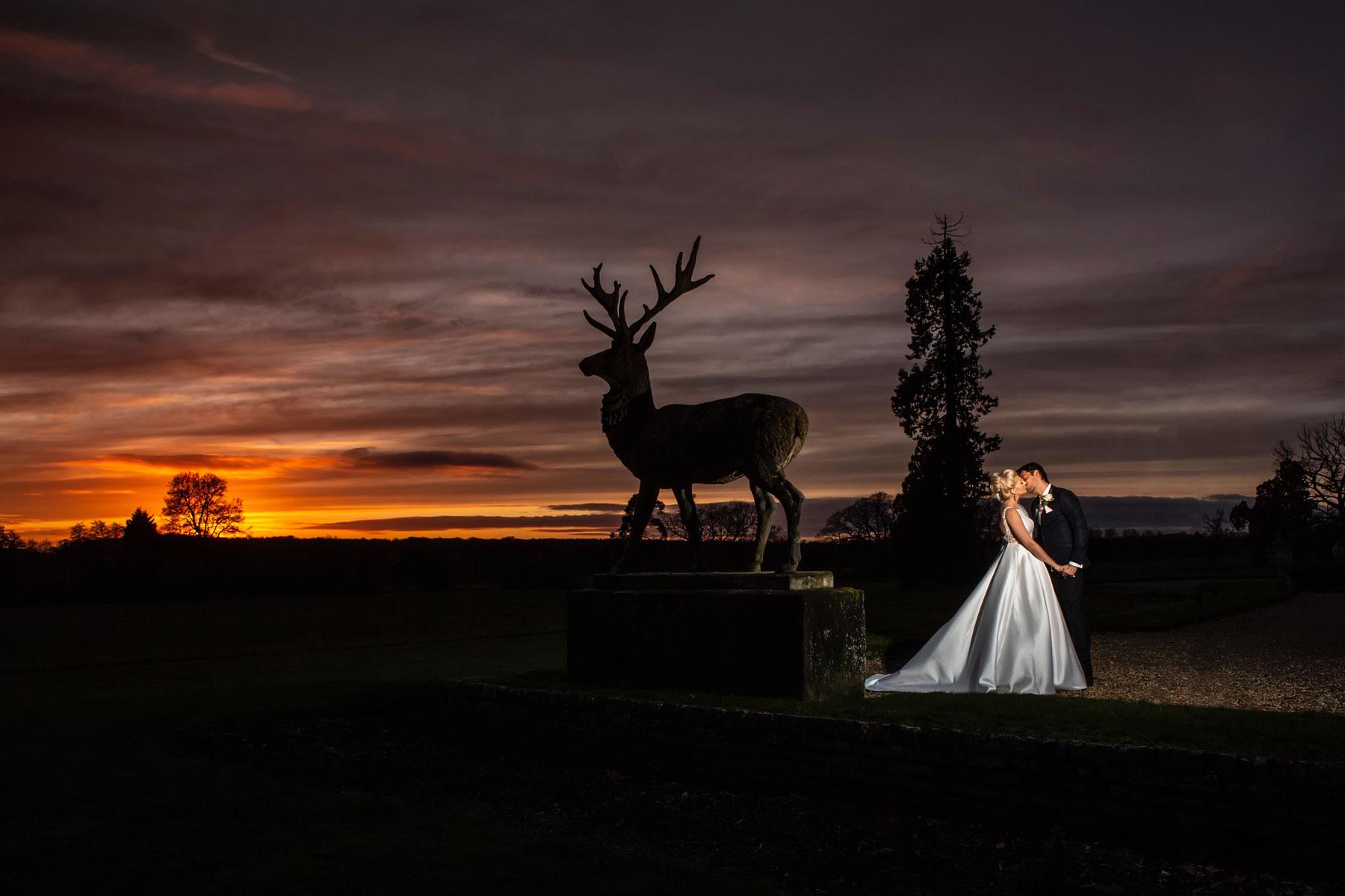 Gosfield-Hall-Weddings-in-Essex