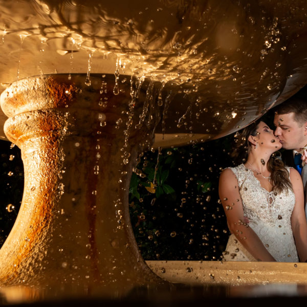 Newland-Hall-Weddings-in-Essex