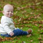Autumn shoots Hylands Park